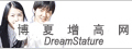 Website in Chinese Language