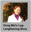 Patient case report